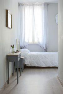 Residenza trionfale